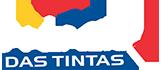 Palácio das Tintas Logo